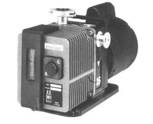 2005CP PUMP (ALCATEL)