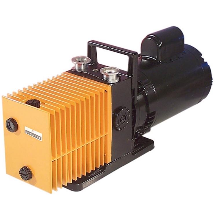 Alcatel 2008A pump