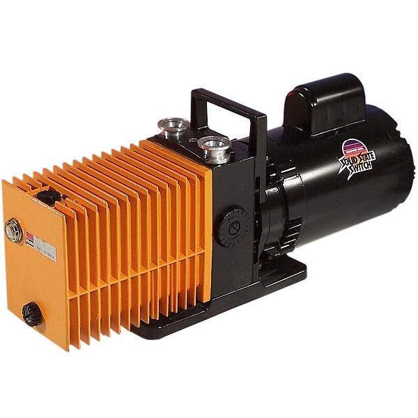 Alcatel 2012AC pump