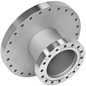 CF Reducers, Rotatable