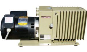 Pfeiffer Vacuum Pump Parts