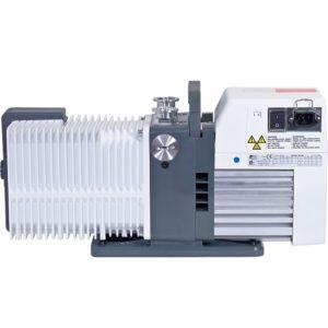 Alcatel-Adixen 2021i Pascal Vacuum Pump Preowned, Tested,14.6 CFM
