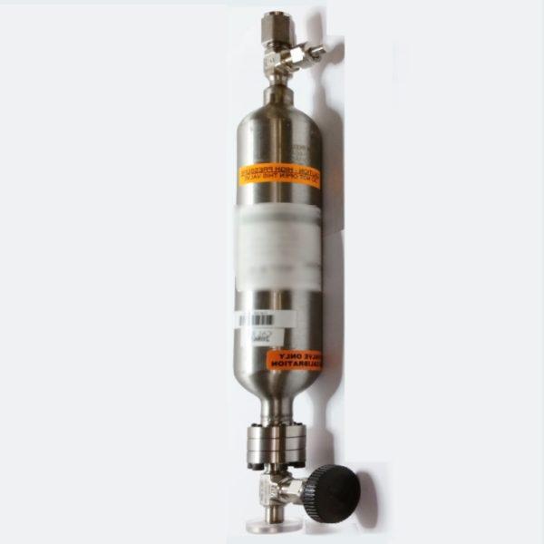 LDS Helium Calibrated Gas Leak-SC-7