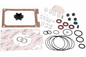 kit Repair,Minor,Alcatel 2004AC