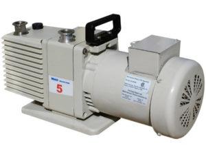 Welch Vacuum Pump Parts