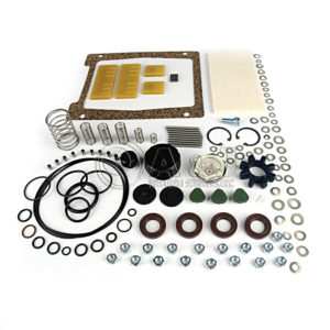 Standard Series Alcatel 2033 Major kit
